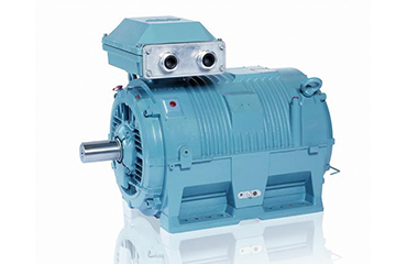 5B_Wassergekuehlter-Motor-Low-voltage-Water-cooled-motor-frame-size-IEC-280_presentation